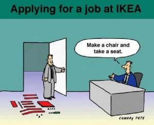 ikea-job-interview1-450x366
