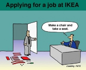 ikea-job-interview1-450x366